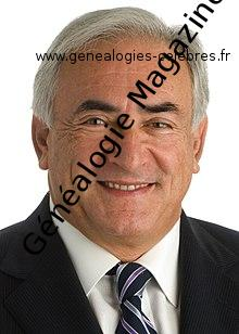 Strauss-Kahn,_Dominique.jpg