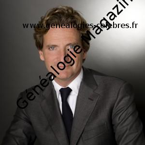Charles-Beigbeder-photo-officielle-300x300.jpg